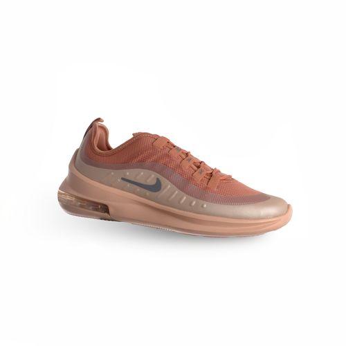 zapatillas-nike-air-max-axis-mujer-aa2168-201