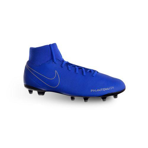 botines-nike-futbol-campo-hypervonon-phantom-club-aj6959-400