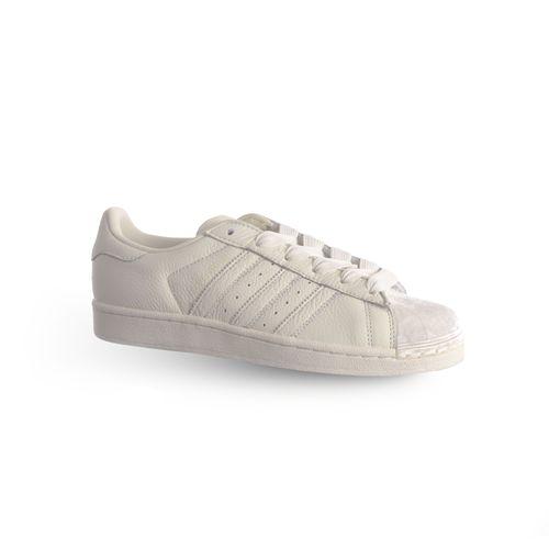 zapatillas-adidas-superstar-mujer-cg6010