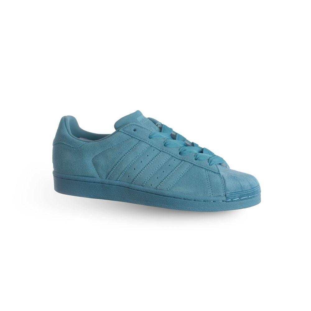 5b5570d37fc4b ... zapatillas-adidas-superstar-mujer-cg6006 ...