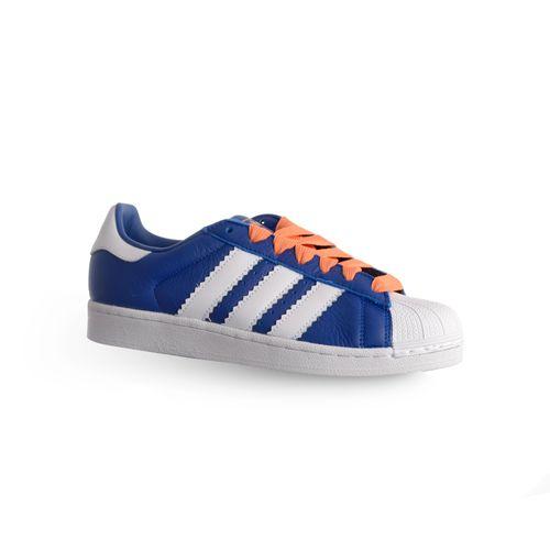 zapatillas-adidas-superstar-bd7379