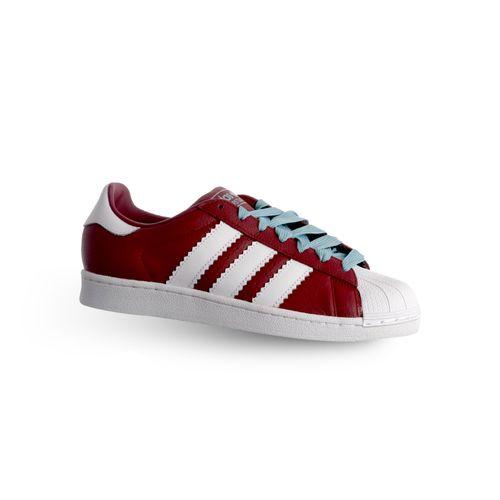 zapatillas-adidas-superstar-bd7416
