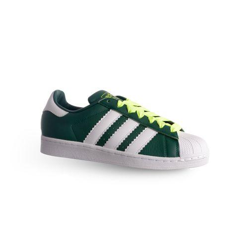 zapatillas-adidas-superstar-bd7419