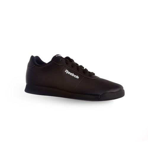 zapatillas-reebok-royal-charm-mujer-dv5409