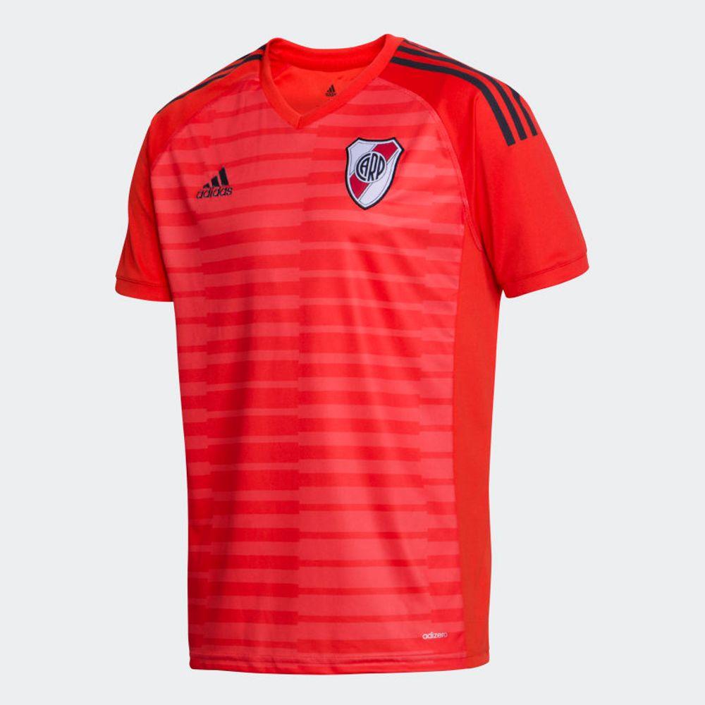 08d69184c ... camiseta-adidas-river-plate-carp-arquero-cf8946 ...