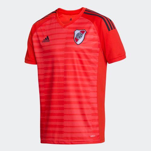camiseta-adidas-river-plate-carp-arquero-cf8946