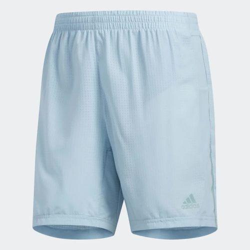 short-adidas-supernova-dq1888