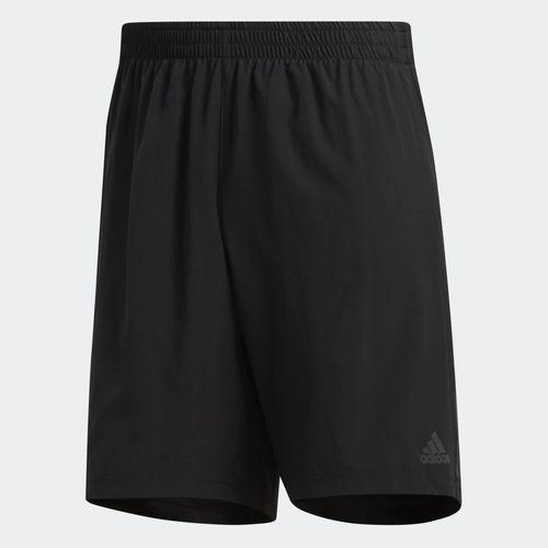 short-adidas-own-the-run-2n1-dq2526