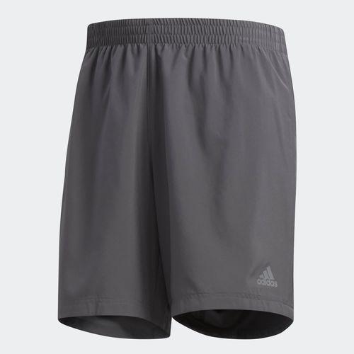 short-adidas-run-it-dq2542