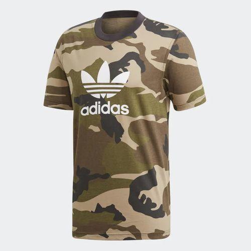 remera-adidas-camouflage-trefoil-dv2067