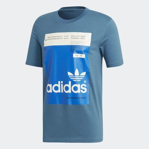 remera-adidas-short-sleeve-pantone-tee-dh4773