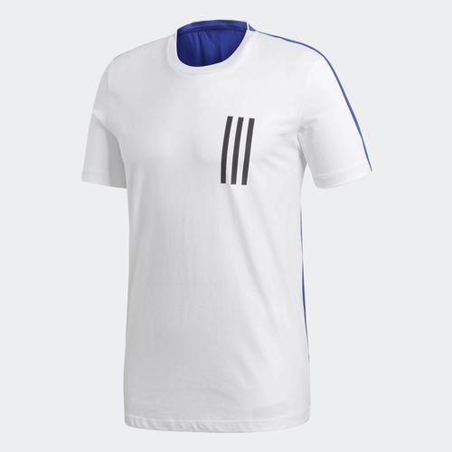 remera-adidas-short-sleeve-sid-3s-cz1699
