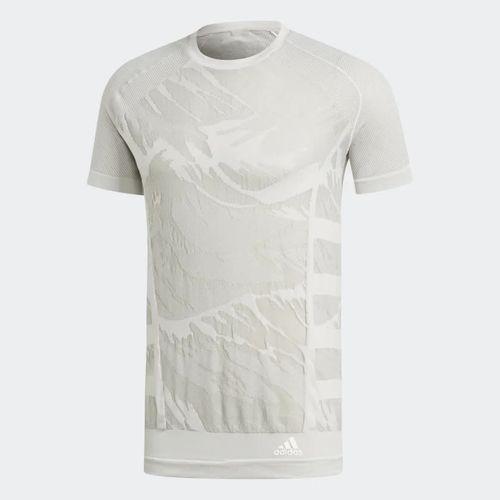 remera-adidas-ultra-primeknit-parley-cy5494
