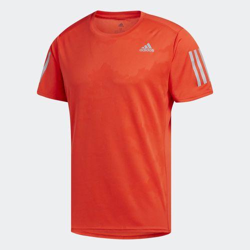 remera-adidas-short-sleeve-response-tee-cf2108
