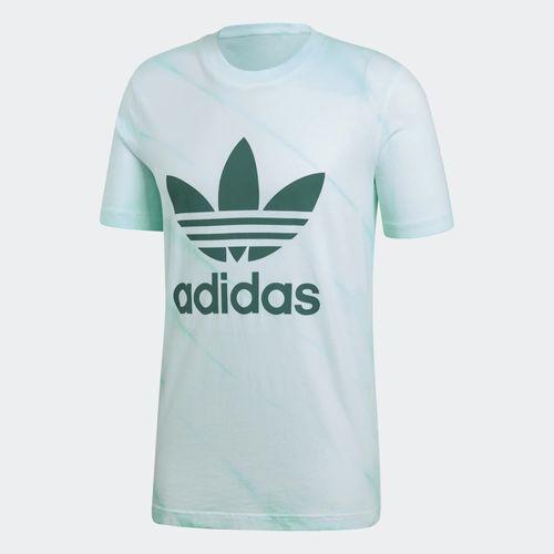 remera-adidas-destenida-dj2714