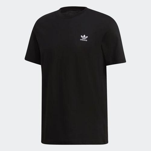 remera-adidas-essential-dv1577