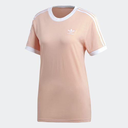 remera-adidas-originals-3-stripes-mujer-dv2583