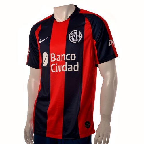 camiseta-nike-san-lorenzo-casla-oficial-stadium-2019-aa1251-451