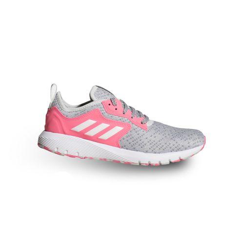 zapatillas-adidas-skyfreeze-2-mujer-aq1153