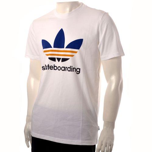 remera-adidas-clima-3_0-tee-dh3869