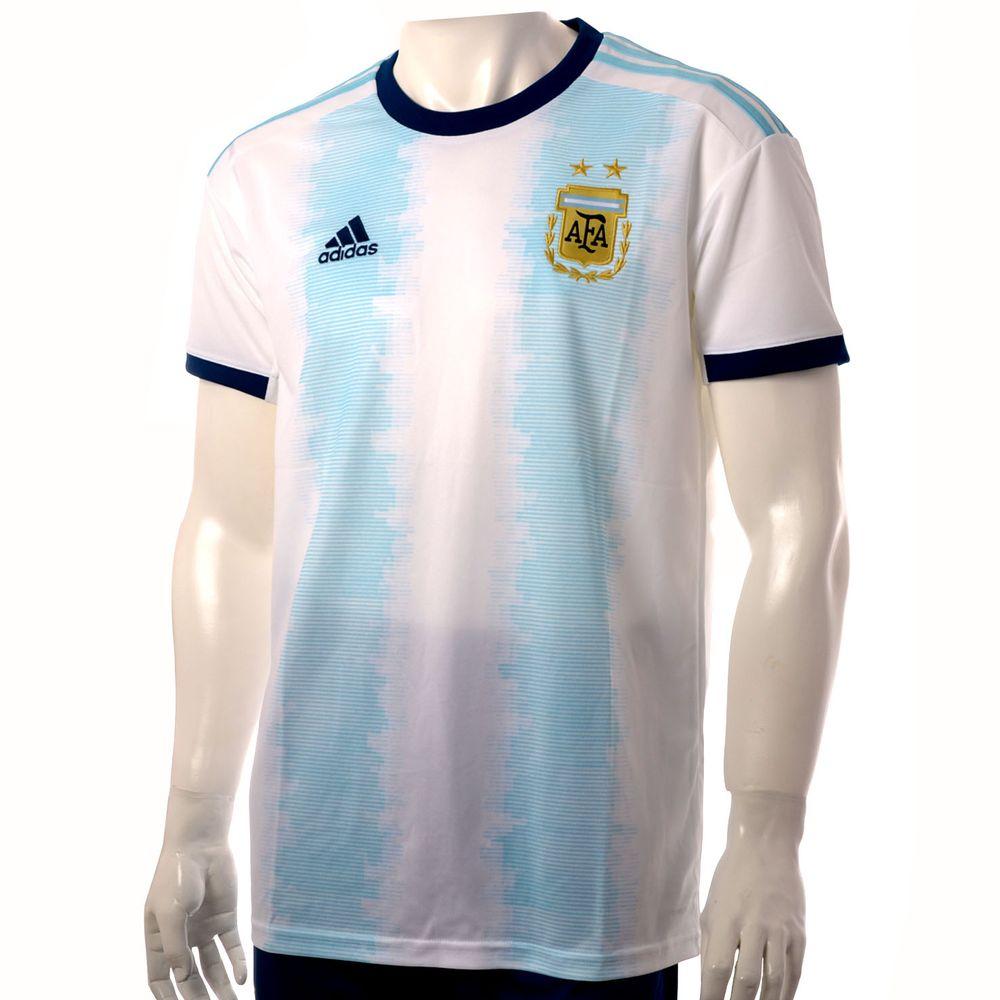 sombrero Objetado Sustancial  komplikacija govor transfer sudadera argentina adidas - ics-buh.com