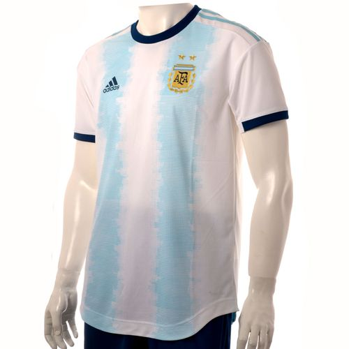 camiseta-adidas-afa-seleccion-argentina-2019-dp0225