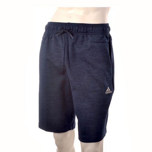 short-adidas-id-stadium-sho-dp3122