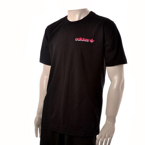 remera-adidas-tropical-tee-dv2057
