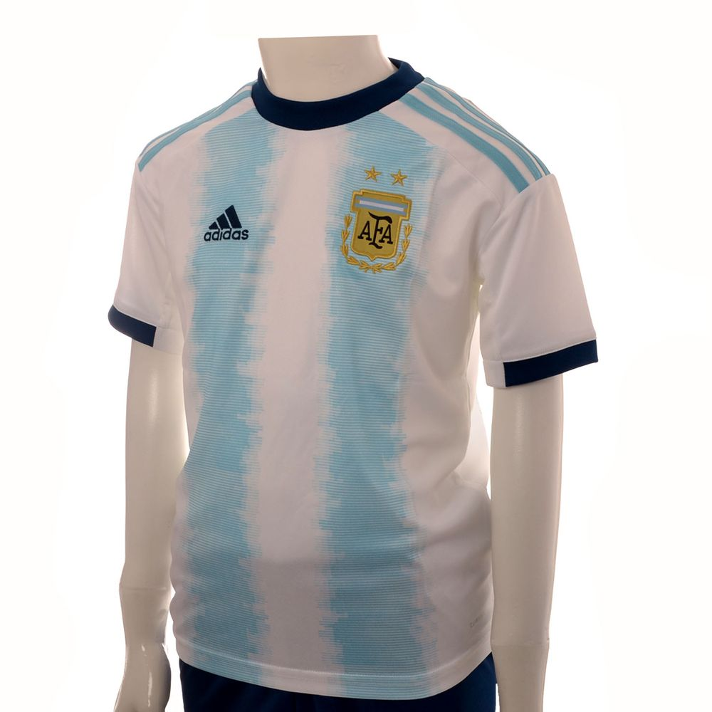 2db6b8c8d ... camiseta-adidas-afa-seleccion-argentina-2019-junior-dp2839 ...