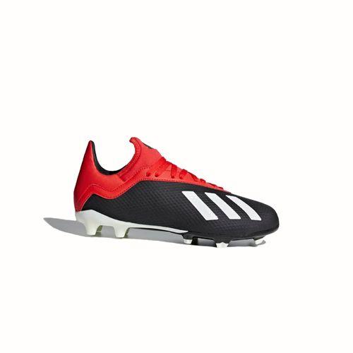 botines-adidas-futbol-campo-x-18_3-fg-junior-bb9370