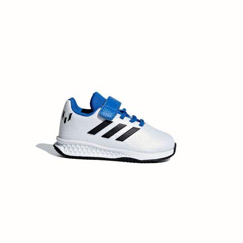 Condición previa gris internacional  Calzado - Zapatillas Adidas Ninos – redsport