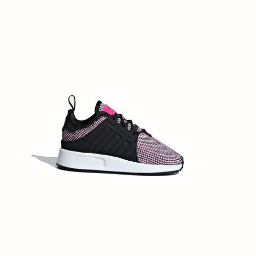 zapatillas-adidas-x_plr-el-i-junior-b41837