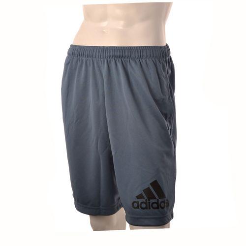 short-adidas-new-wkt-dj2430