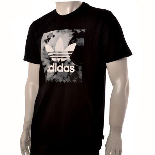 remera-adidas-gonz-tee-du8320