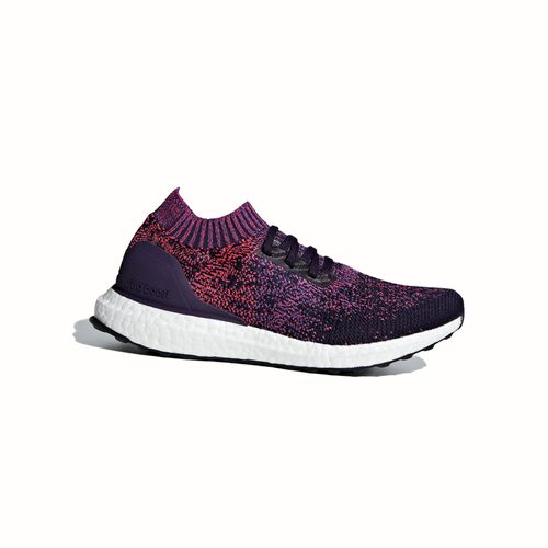 zapatillas-adidas-ultraboost-uncaged-mujer-b75862
