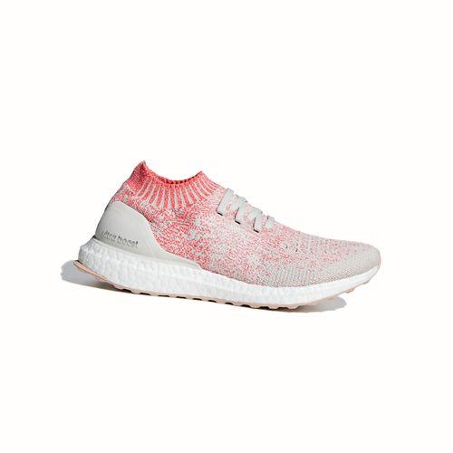 zapatillas-adidas-ultraboost-uncaged-mujer-b75863