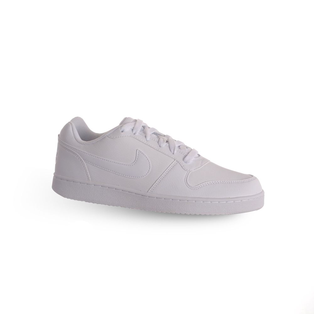 zapatillas-nike-ebernon-low-aq1775-100