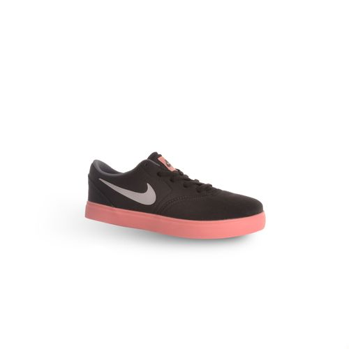 zapatillas-nike-sb-check-cnvs-junior-905371-013