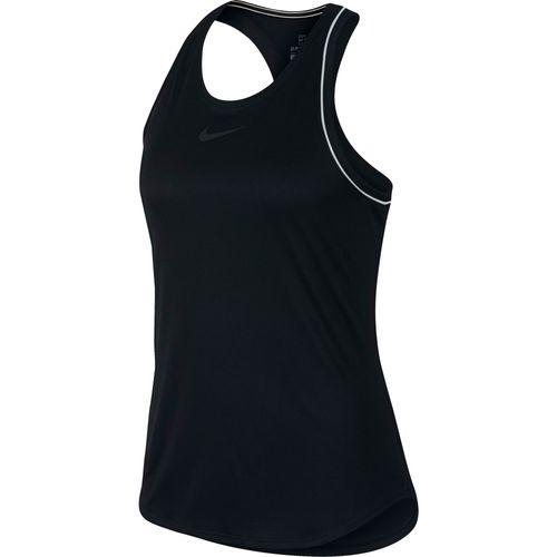 musculosa-nike-nikecourt-dry-mujer-939314-010