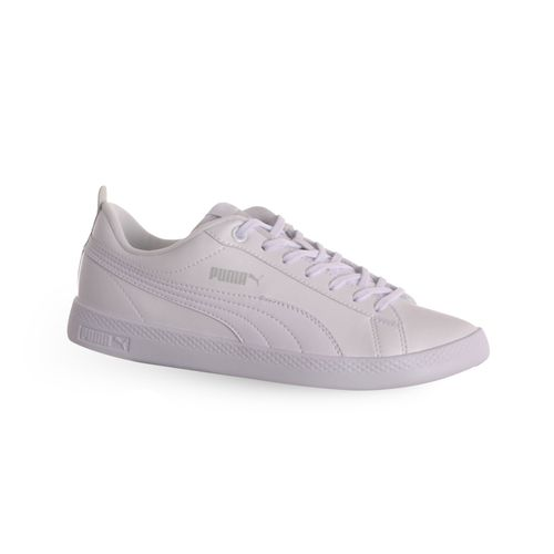 zapatillas-puma-smash-v2-1367074-07