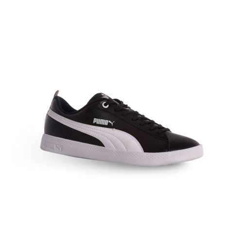 zapatillas-puma-smash-v2-mujer-1367113-02