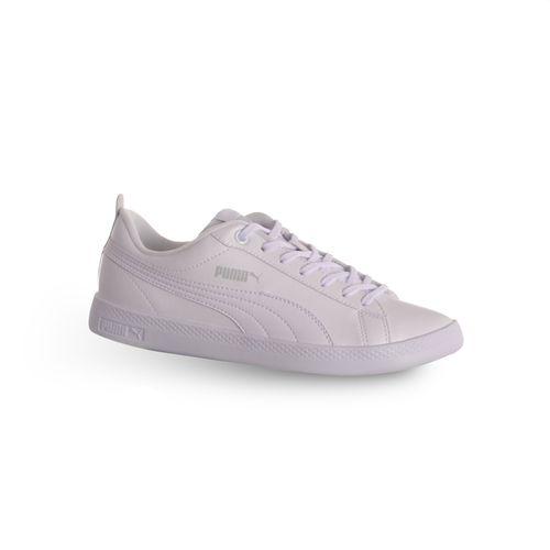 zapatillas-puma-smash-v2-mujer-1367113-04
