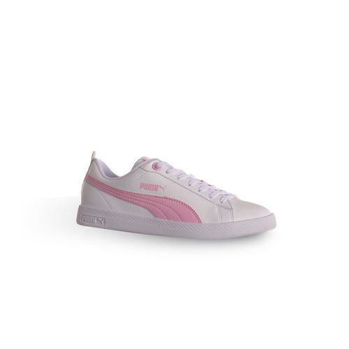 zapatillas-puma-smash-v2-mujer-1367113-10