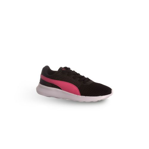 zapatillas-puma-activate-junior-1370363-06