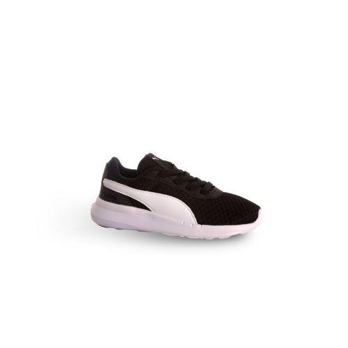 ef9986842 Calzado - Zapatillas Puma Ninos negro – redsport