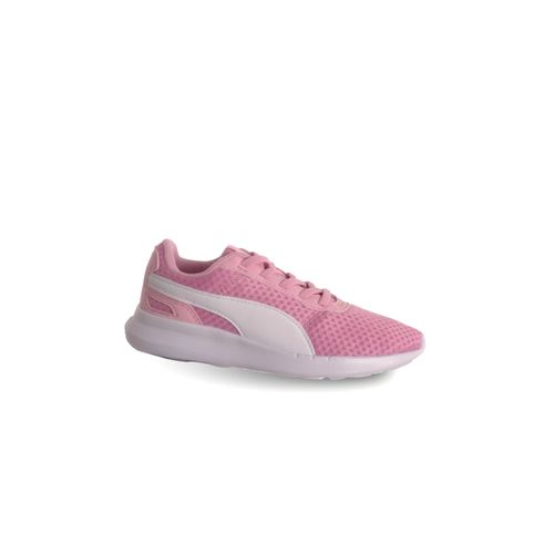 zapatillas-puma-activate-junior-1370363-04