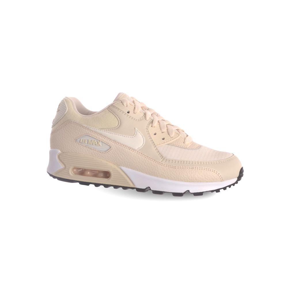 599547ec ... zapatillas-nike-air-max-90-mujer-325213-213 ...