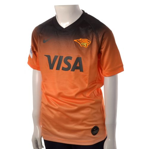 camiseta-nike-jaguares-alternativa-junior-aa6273-010