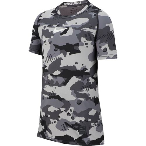 remera-nike-pro-junior-aq9380-027