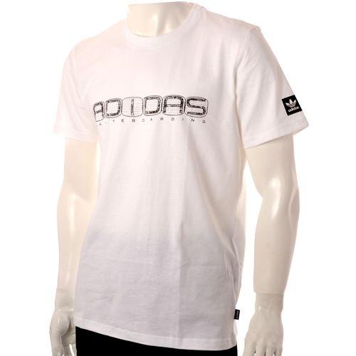 remera-adidas-errtic-t-dh3925